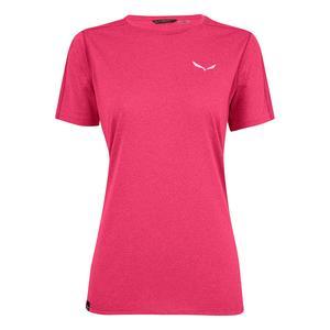 Pedroc 3 Dry Damen T-Shirt