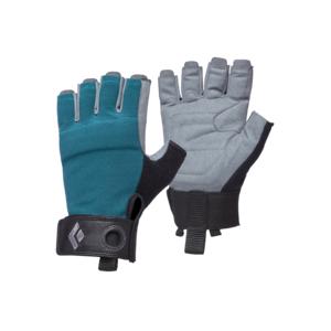 Crag 1/2 Finger Women - Kletterhandschuh