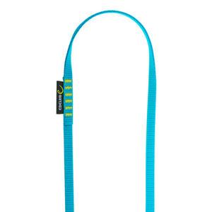 Tech Web sling 12mm - 120 cm