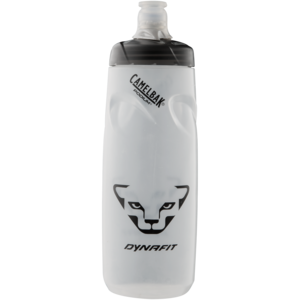 Race Bottle