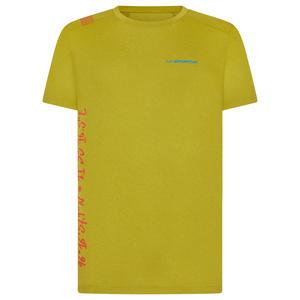 Excursion T-Shirt Herren