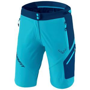 Transalper 3 DST Damen - Shorts