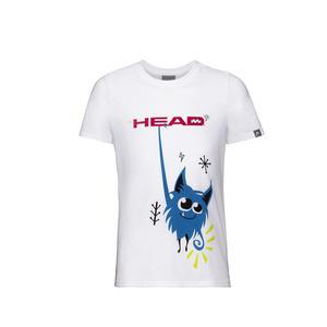 Novak Kids T-Shirt