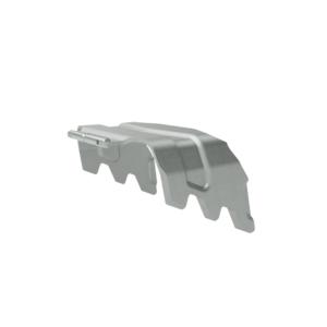 Harscheisen für Fritschi Xenic (95mm)