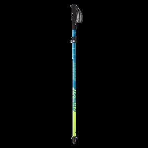 Ultra Pole