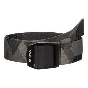 Salewa Belt