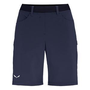 Puez 3 Durastretch Damen Shorts