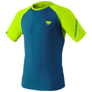 Alpine Pro M S/S T-Shirt