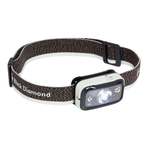 Spot 325 - Stirnlampe