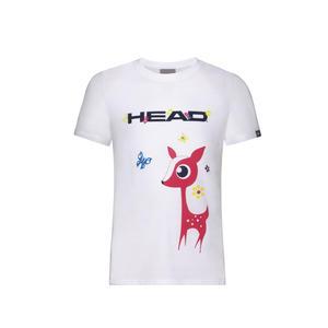 Maria Kids T-Shirt