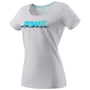Graphic Co T-Shirt - Damen