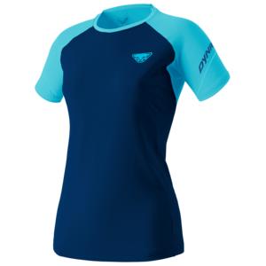 Alpine Pro W S/S T-Shirt