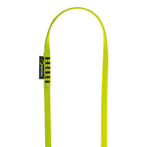 Tech Web sling 12mm - 60 cm