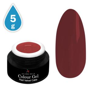 Colour Gel Red Velvet Cake 5g