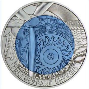 Niob Münzen Online Kaufen Bei Shöppingat