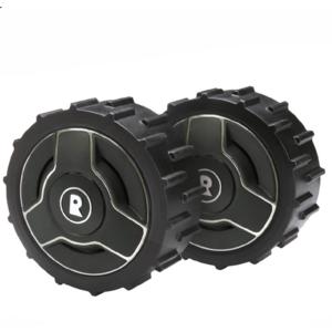 Power Wheels (2 Stück) für RS / MS / TS Modelle