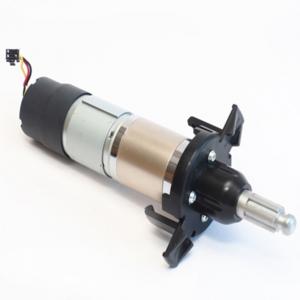 Antriebsmotor für RS / MS / TS Modelle