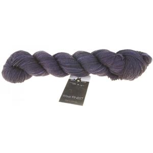 Wool FINEST_ Samt + Sonders