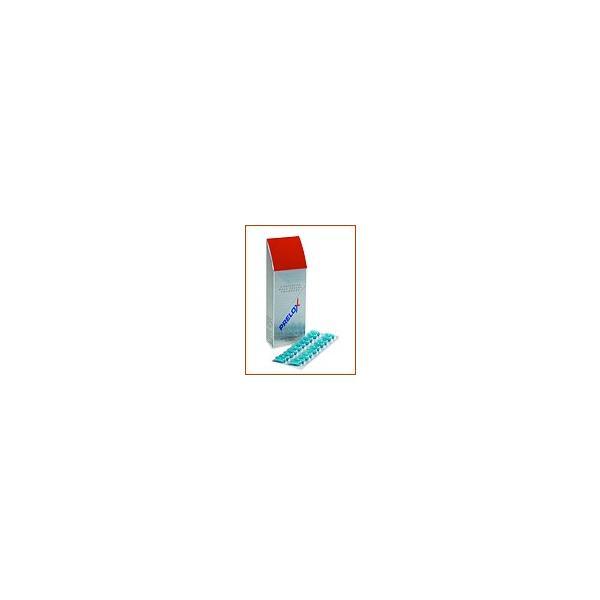 Prelox natürliches Potenzmittel Tabletten
