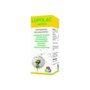 Lupolac Tropfen