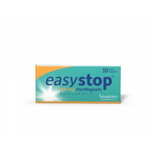 Easystop Kapseln 100mg