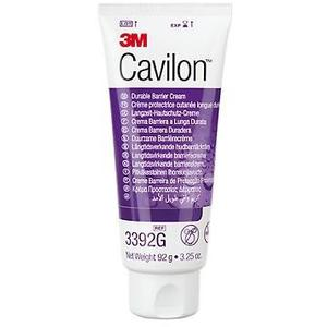 3M Cavilon Crème Improved