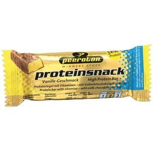 Peeroton Proteinsnack