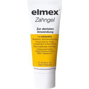 elmex® Zahngel