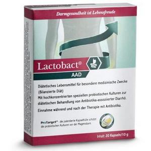 Lactobact AAD