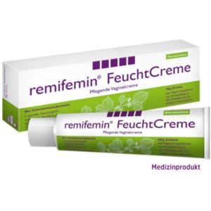 Remifemin Vaginal Feuchtcreme