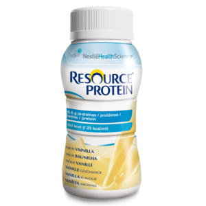 Resource® protein