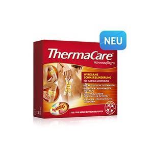 Therma Care Flexible Anwendung