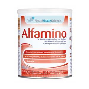 Alfamino® 400 g