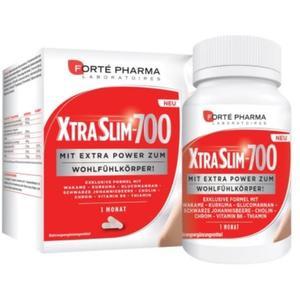 XtraSlim 700 Tabletten