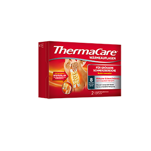 Therma Care Flexible Anwendung groß