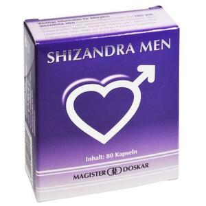 Doskar Shizandra Men