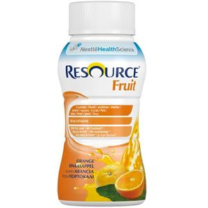 Resource® Fruit 200 ml