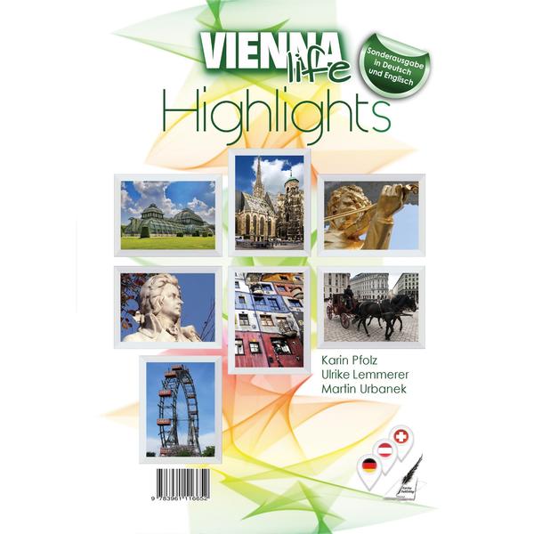 VIENNA LIFE – Highlights