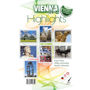 VIENNA LIFE – Highlights