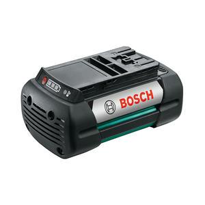 Bosch Akku 36V/4,0 Ah-Lithium-Ionen