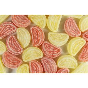 Zuckerl wie Früher! - Fruchtschnitten