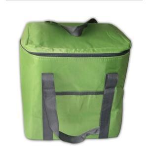 Kühltasche 20 Liter grün