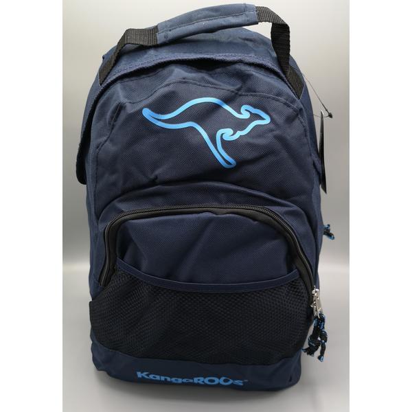 Rucksack 15 Liter dunkel blau - Variante