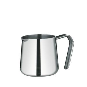 Latte Macchiato-Kännchen