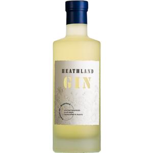 Heathland Gin