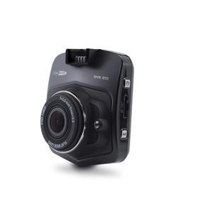 Caliber DVR210 Dashcam Kamera 1.3MP mit GPS und G-Sensor