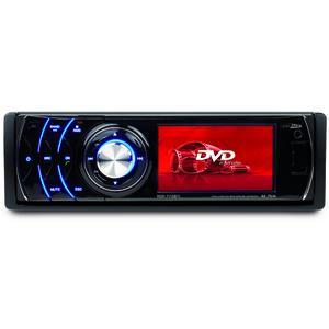 CALIBER RDD772 BTI DVD/USB/SD FM-TUNER