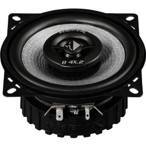 Helix B4X Koax-System 10 cm