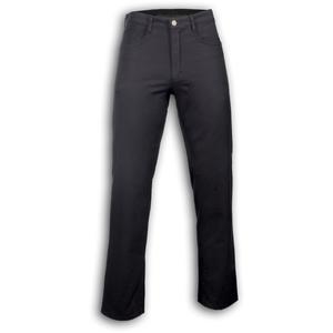 5-Pocket Hose schwarz