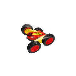 R/C Stuntcar Shifter 2,4 GHz Fernsteuerung Rot
